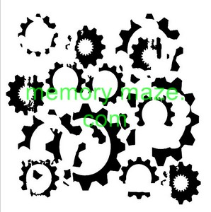 Stencil,mask or template  G10  200X200 Min buy 3